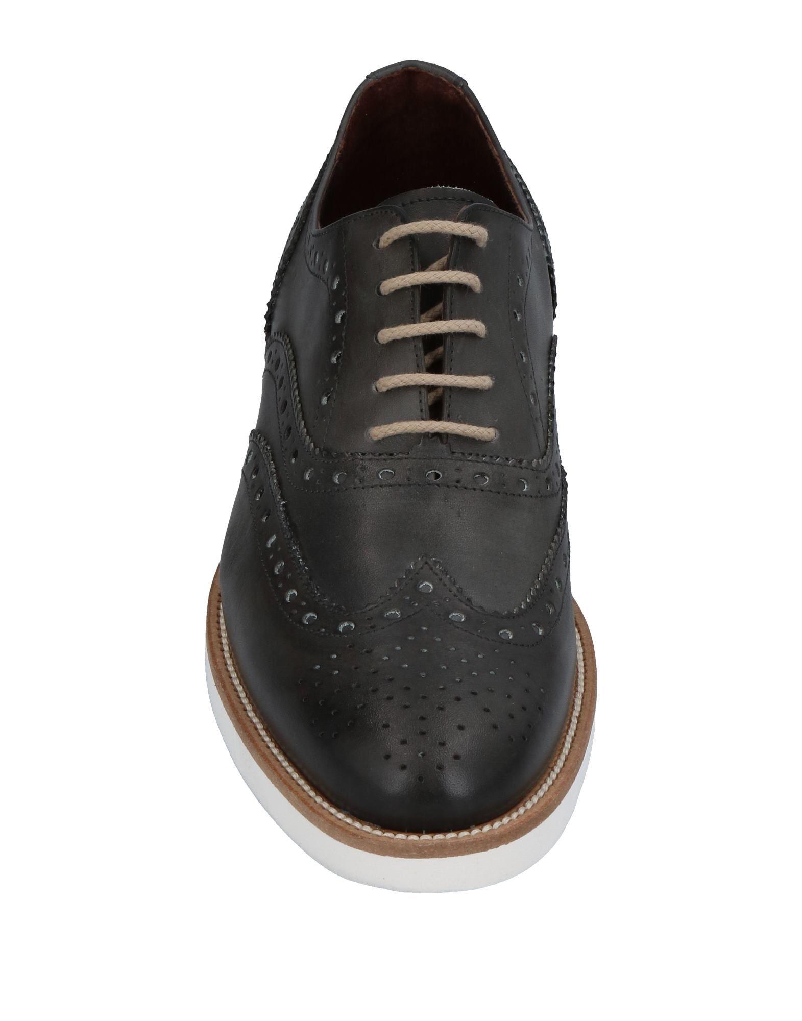 Cafènoir Heiße Schnürschuhe Herren  11208206RF Heiße Cafènoir Schuhe 4fdc67