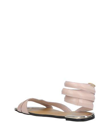 Atelier Mercadal Sandal offisielle for salg klaring rask levering ebay billig pris klaring nye stiler kvalitet gratis frakt RD67SAt