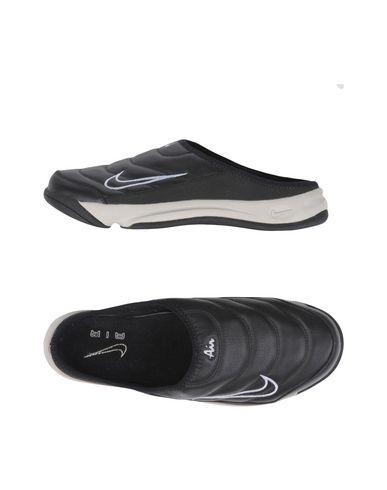 ace6f8e4c74b Nike Slippers - Men Nike Slippers online on YOOX Romania - 11208302HN