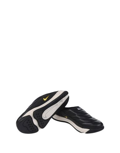 huge discount e5a45 ae9e9 50%OFF Nike Slippers - Men Nike Slippers online Men Shoes ...