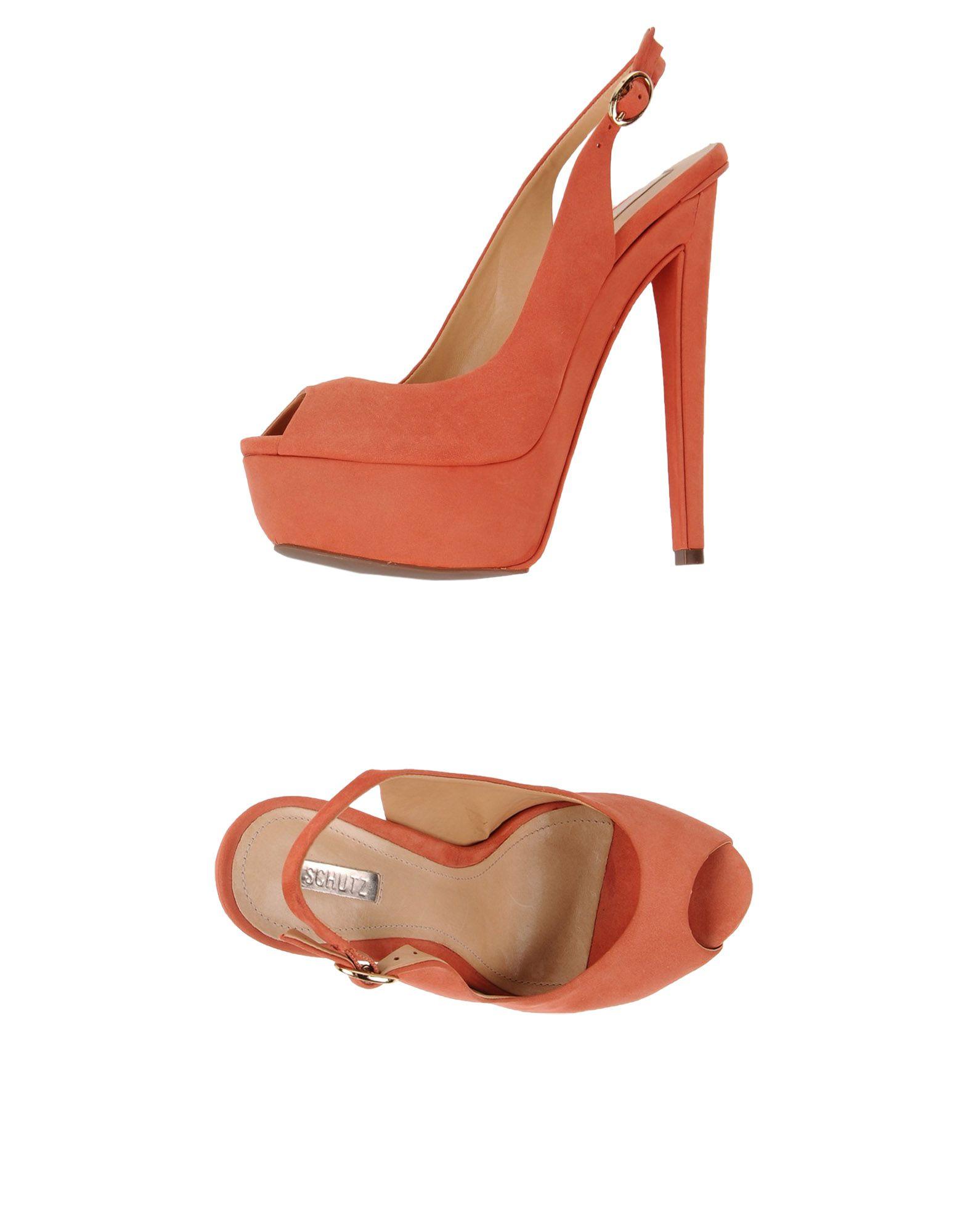 Schutz Sandalen Damen  11208456LH Gute Qualität beliebte Schuhe