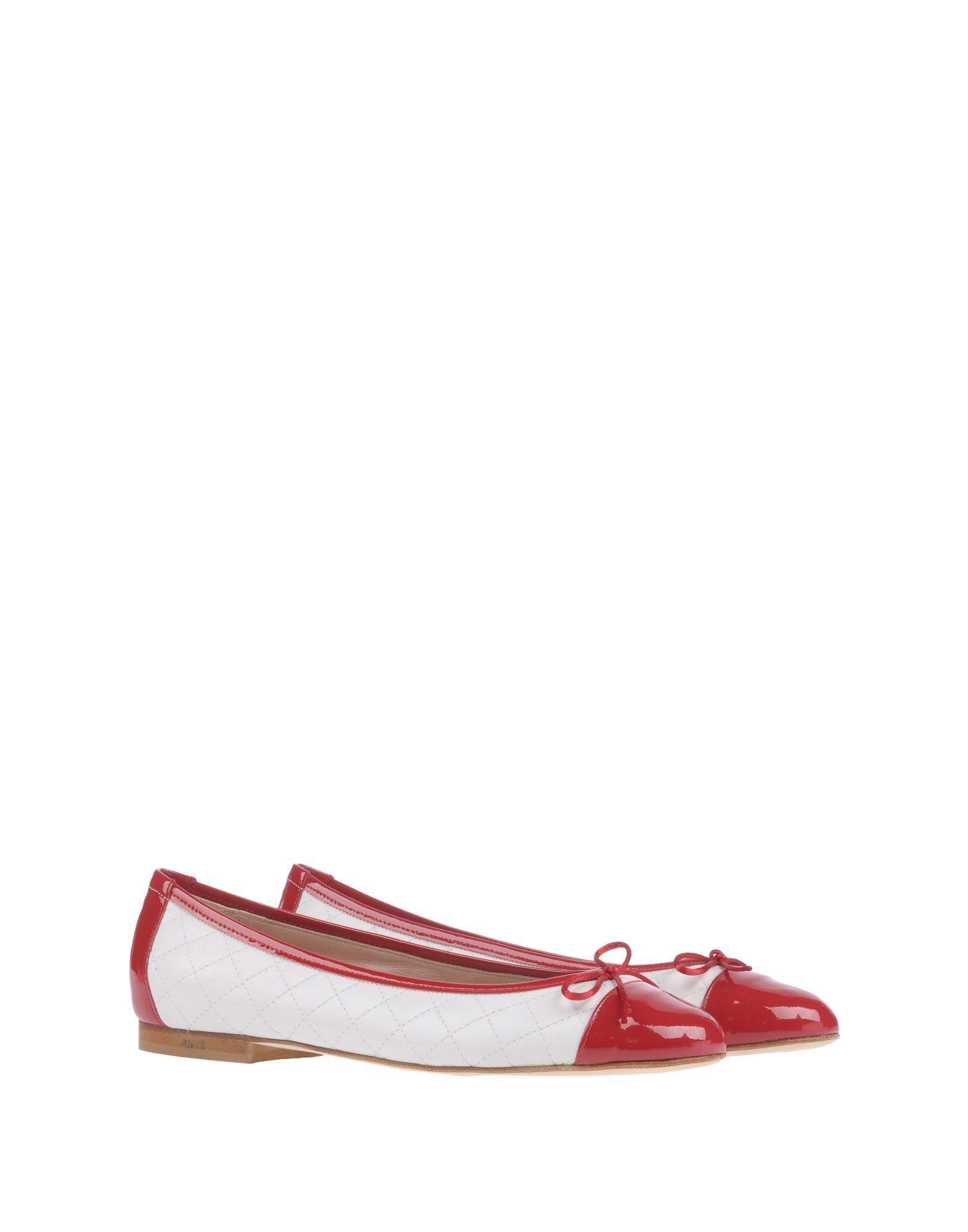 Savoy Ballerinas Damen  11208481EE e623b3