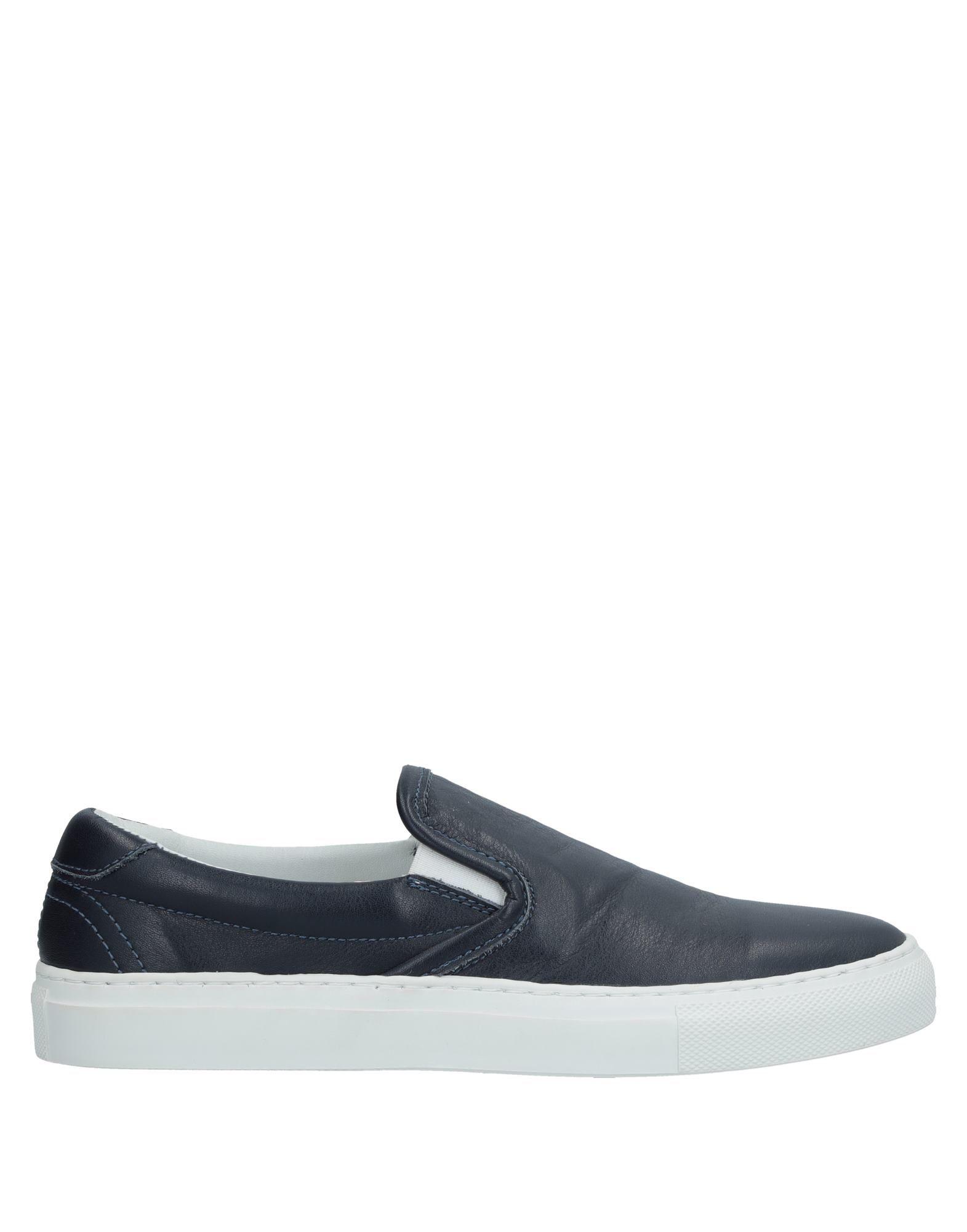 Diemme aussehende Sneakers Damen  11208587EEGut aussehende Diemme strapazierfähige Schuhe b64679