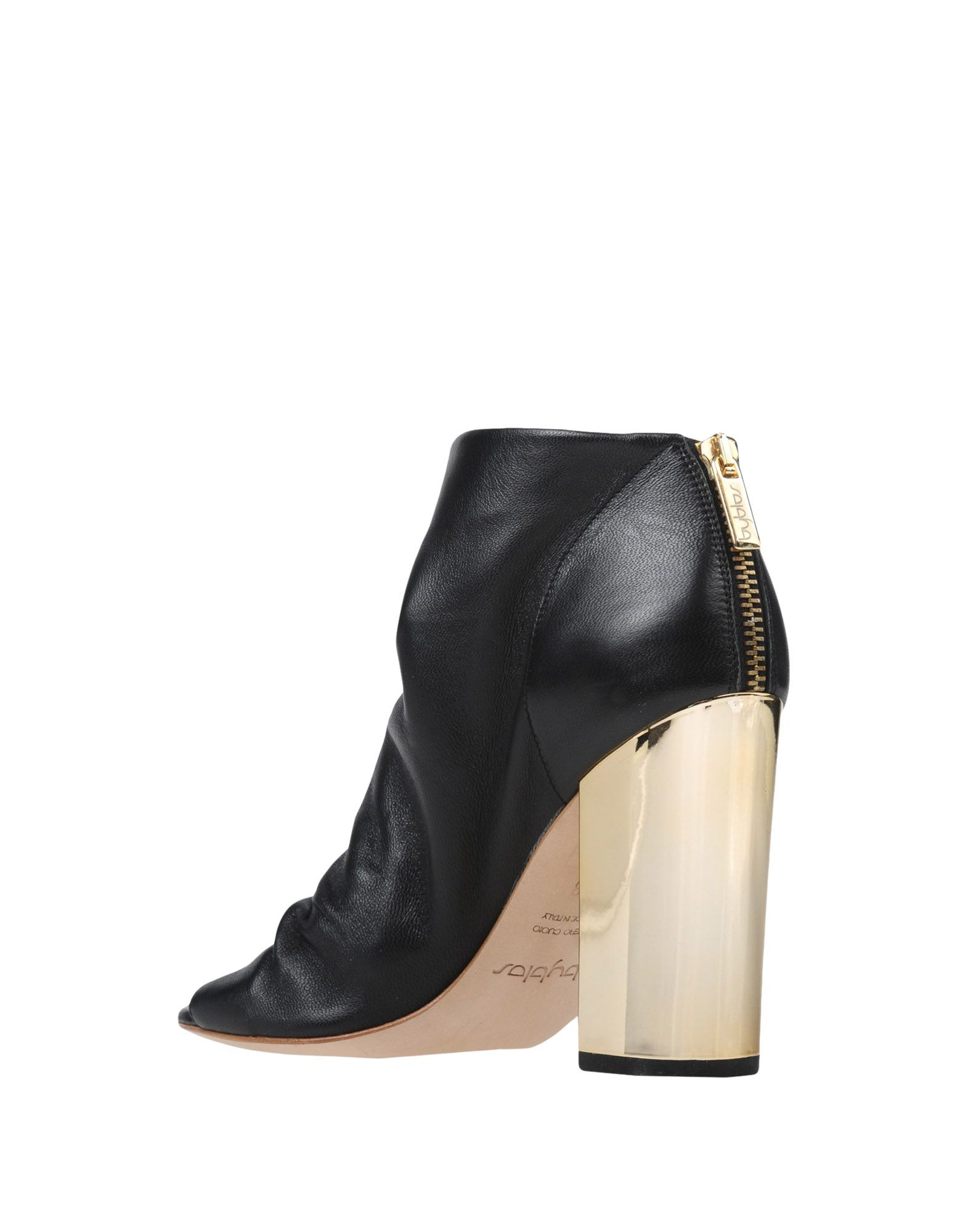 Bottine Byblos Femme - Bottines Byblos sur