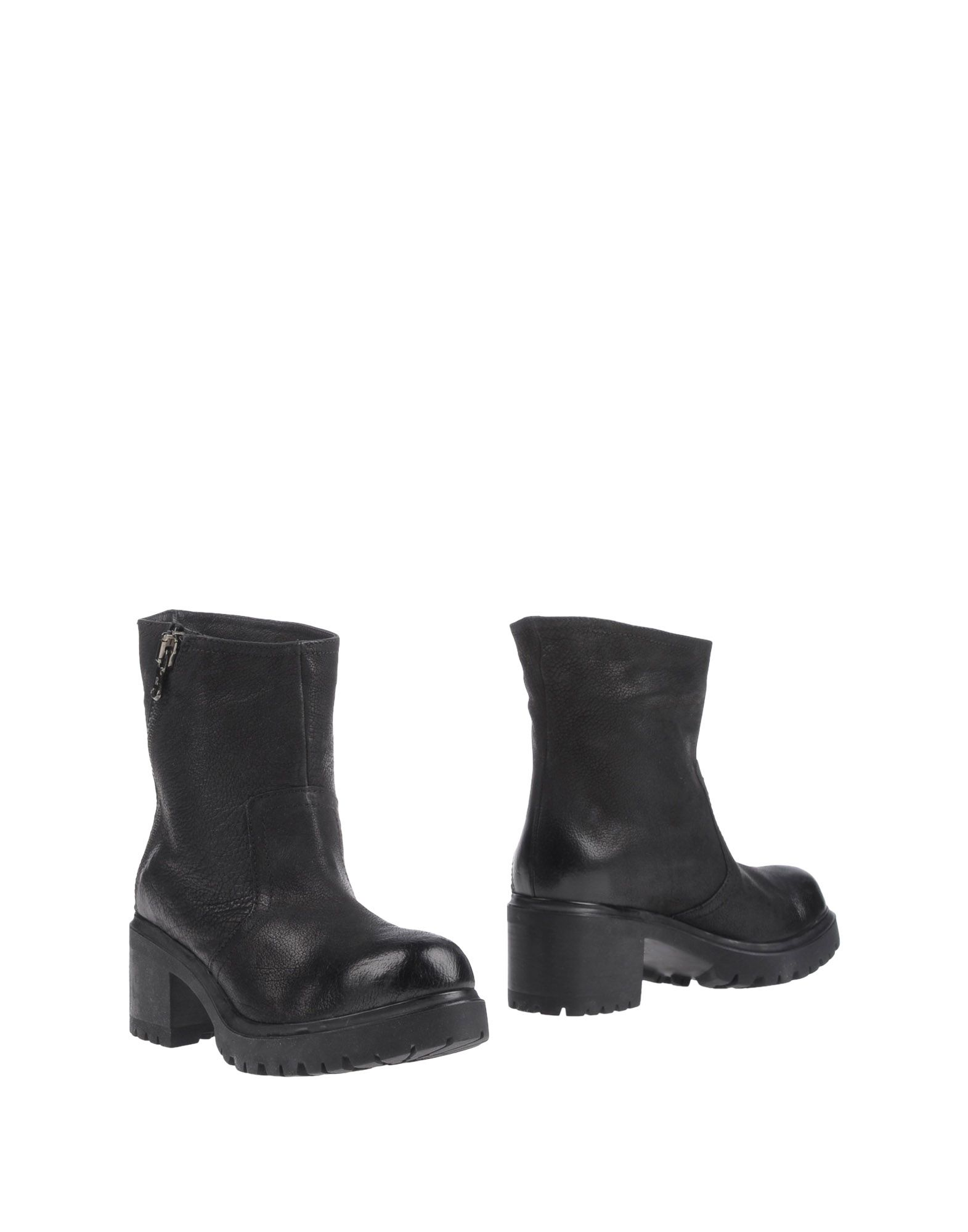 Paola Ferri Stiefelette Damen  11208830JK Gute Qualität beliebte Schuhe
