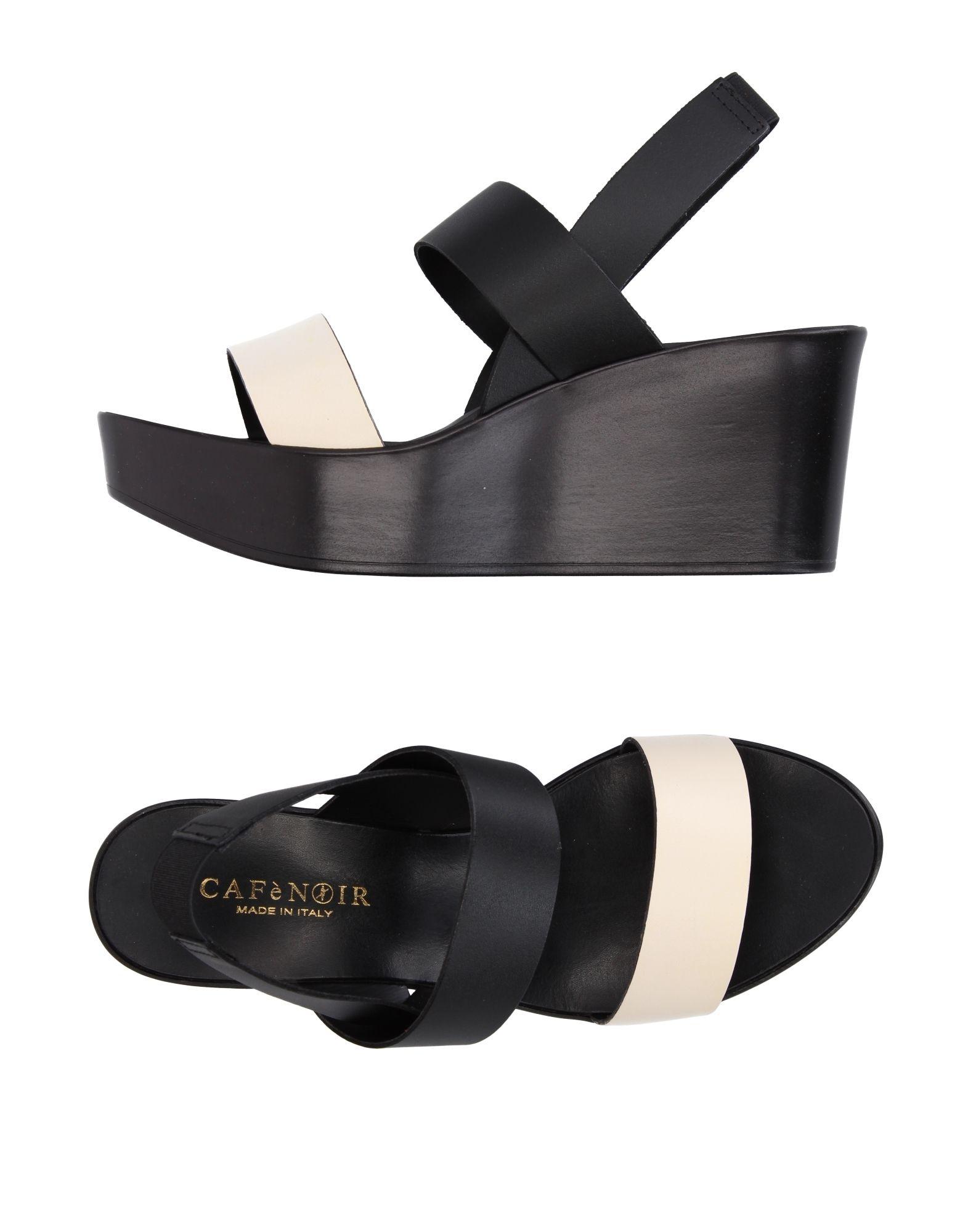 Cafènoir Sandalen Damen  11208999SV Gute Qualität beliebte Schuhe