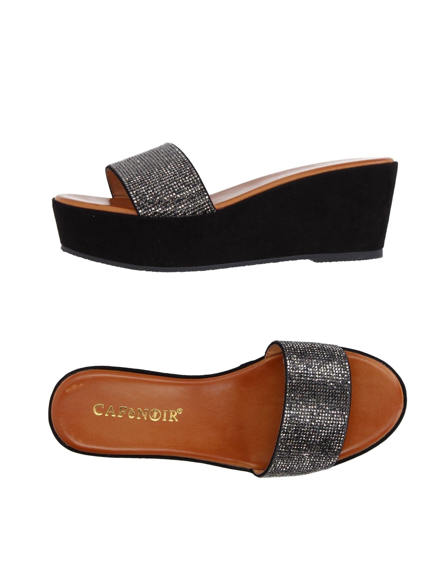 Cafènoir Sandalen 11209006OG Damen  11209006OG Sandalen Gute Qualität beliebte Schuhe 27350f