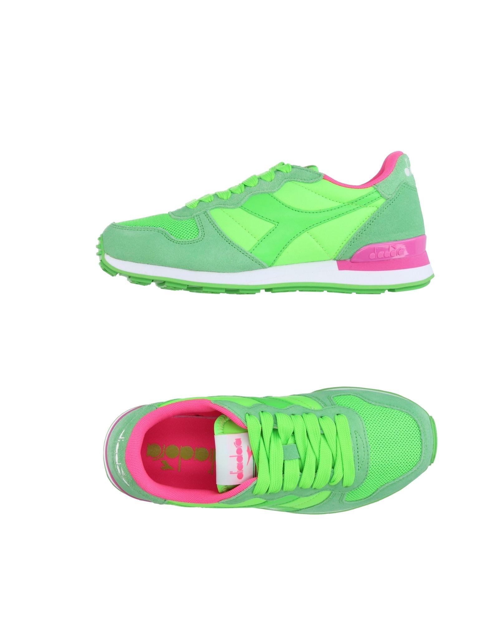 Sneakers Diadora Donna - 11209047KE Scarpe economiche e buone