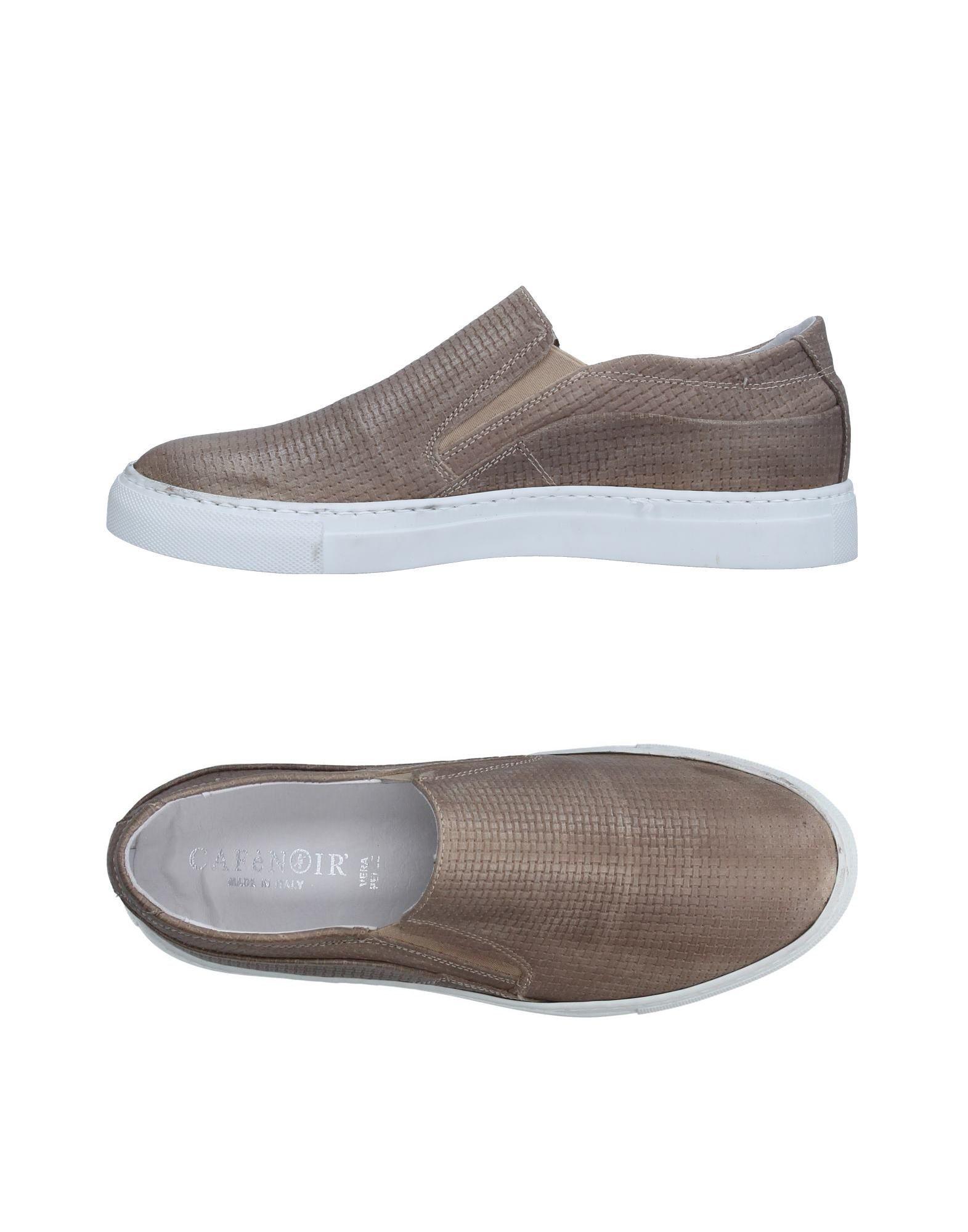 Sneakers Cafènoir Uomo - 11209055VN elegante