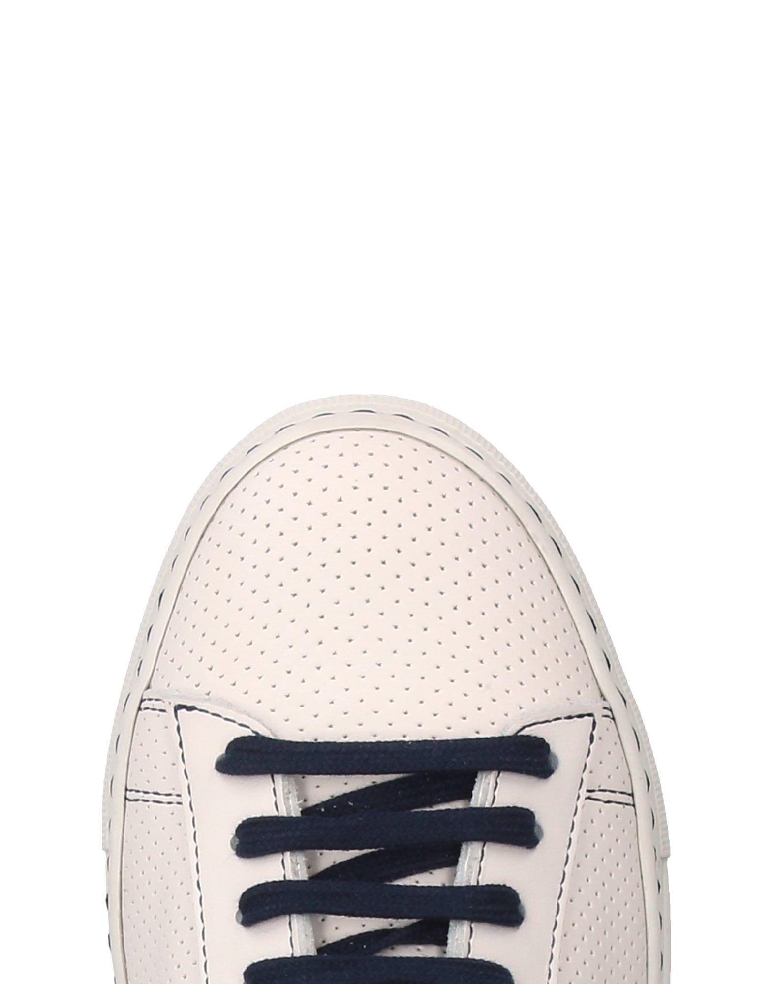 Cafènoir Heiße Sneakers Herren  11209064AB Heiße Cafènoir Schuhe e4831a