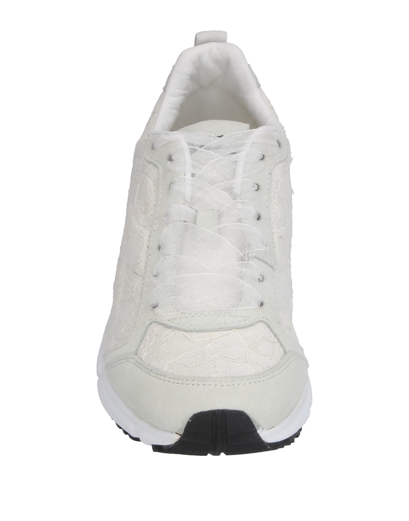 Rabatt Sneakers echte Schuhe Diadora Heritage Sneakers Rabatt Herren  11209181VI 29ede6