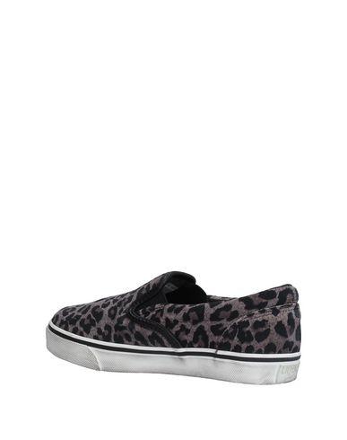 Billig Verkaufen Neu LIU •JO Sneakers Günstig Kaufen Für Schön Verkaufsshop Verkauf Limitierter Auflage Verkauf Angebote AIhjopd0