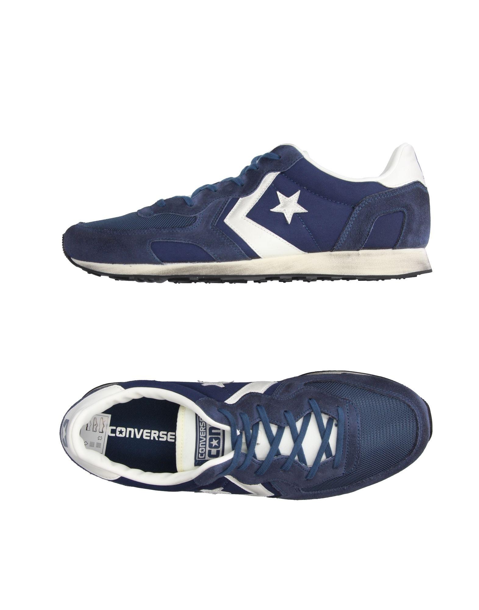 Sneakers Converse Cons Uomo - 11209285IN