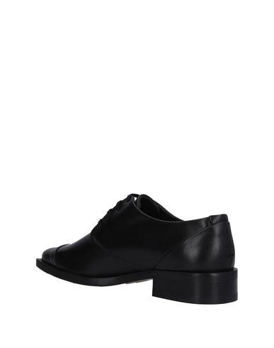 ROYAL REPUBLIQ Zapato de cordones