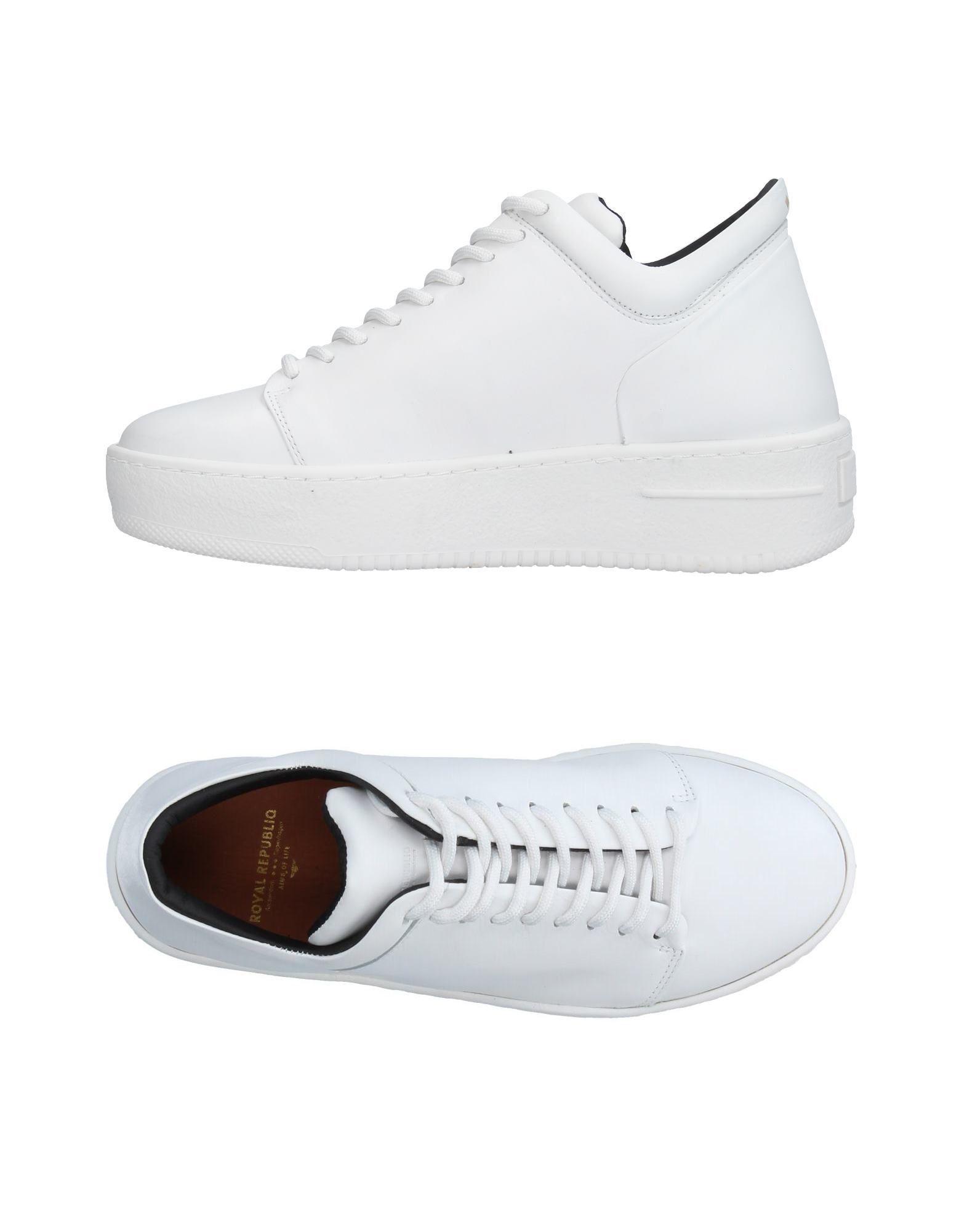 Sneakers Royal Republiq Donna - 11209323BP