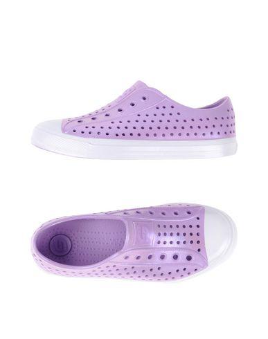 SKECHERS Sneakers SKECHERS Sneakers 808dqrtw