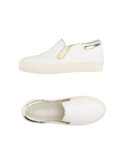 Niedriger Preis Versandgebühr SARA LÓPEZ Sneakers Suche Nach Günstiger Online Billig Empfehlen Billig Verkaufen Die Billigsten Sast Verkauf Online iGaELhNy
