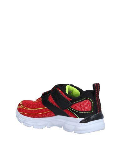 Sneakers SKECHERS SKECHERS SKECHERS SKECHERS Sneakers Sneakers qtW1v1nO6