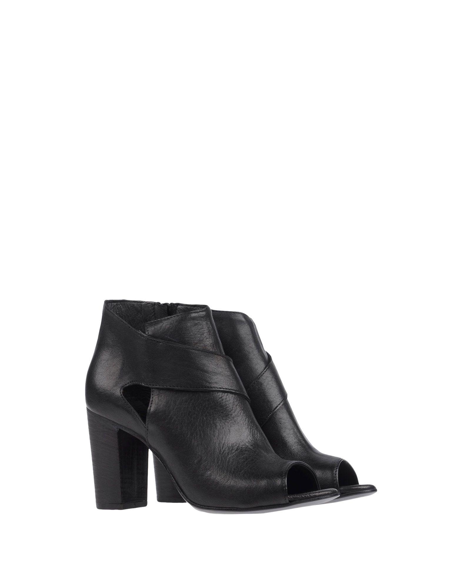 Lady Kiara Stiefelette Damen  11209451OE Gute Qualität beliebte Schuhe