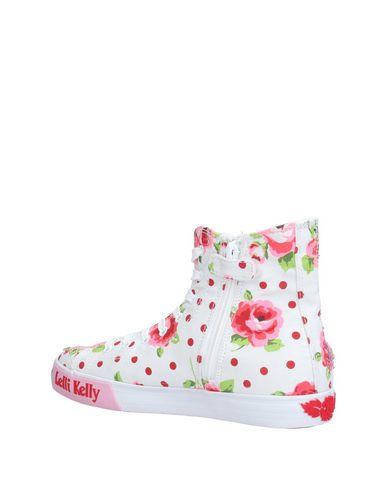 Sneakers LELLI LELLI KELLY KELLY wpxqf