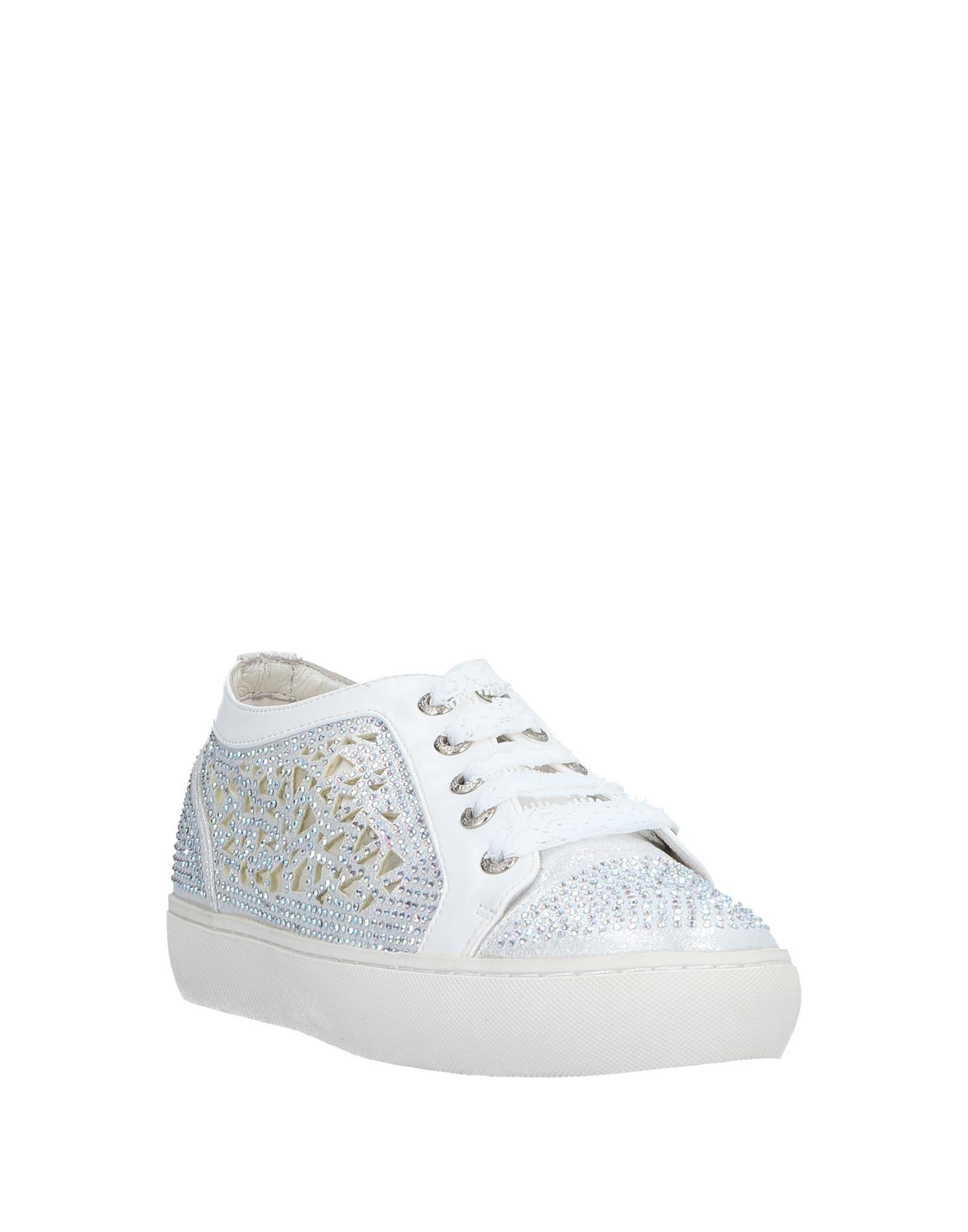 Sneakers Sneakers Sneakers Sara López Donna - 11209563TI 4bba5a