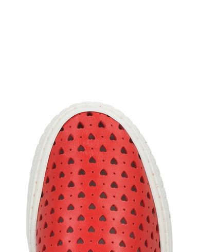 JUNIOR ARMANI Sneakers ARMANI ARMANI Sneakers JUNIOR JUNIOR Sneakers JUNIOR ARMANI 0ErwXqxSE