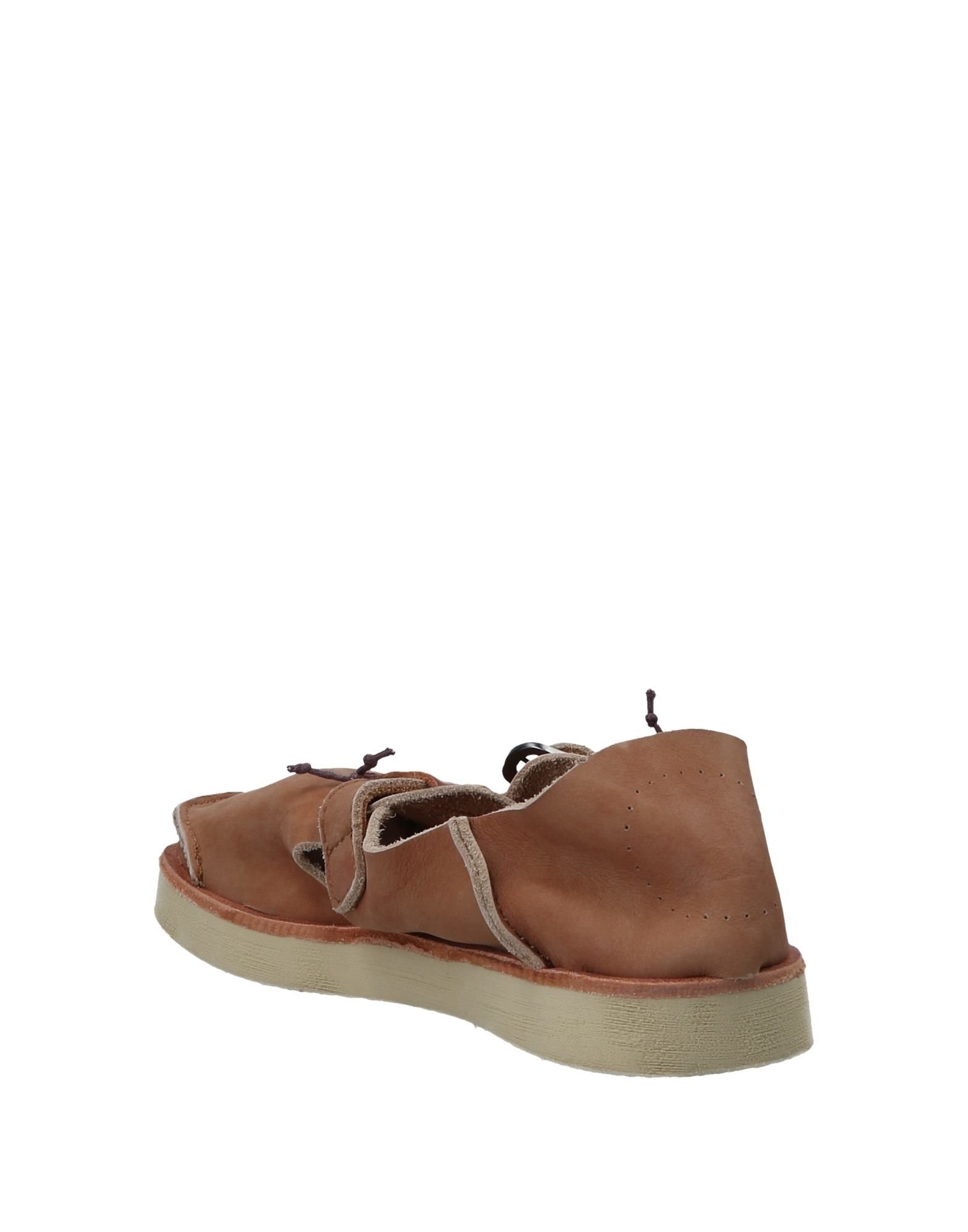 Rabatt echte Schuhe Satorisan Mokassins Herren  11209989ME