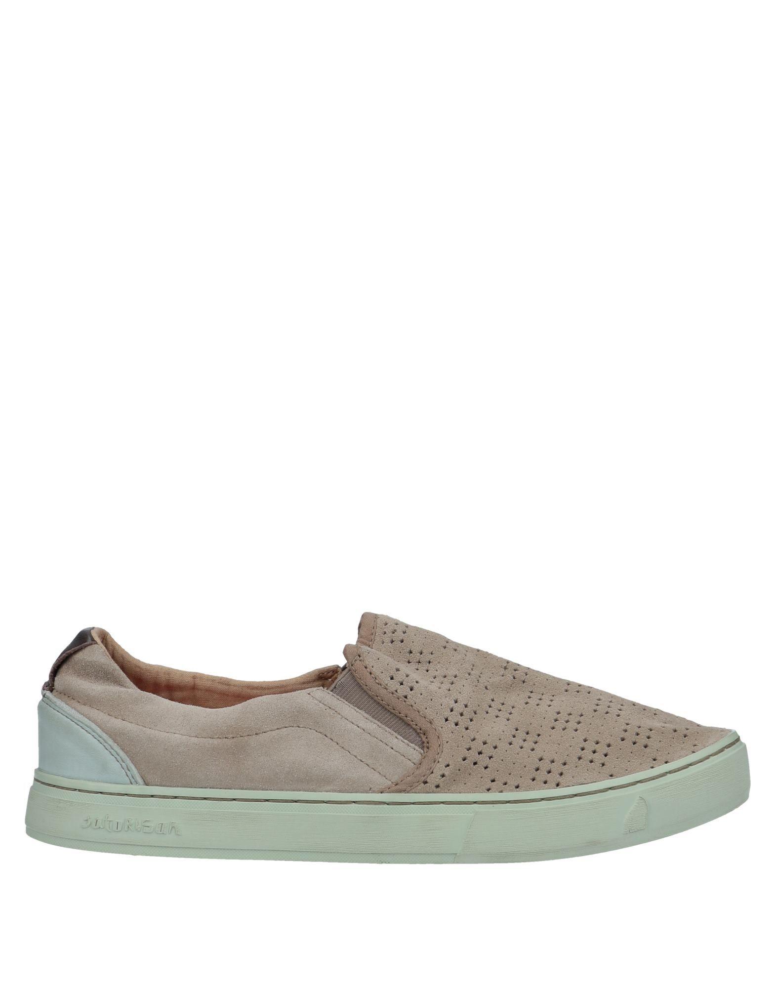 Sneakers Satorisan Uomo - 11210023AE Scarpe economiche e buone