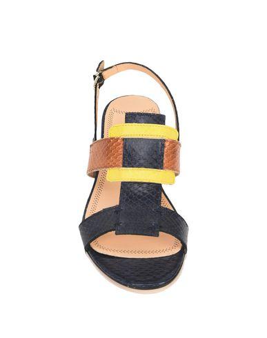 8 Sandalen Sandalen 8 Sandalen 8 Sandalen 8 8 Sandalen dPwdIq