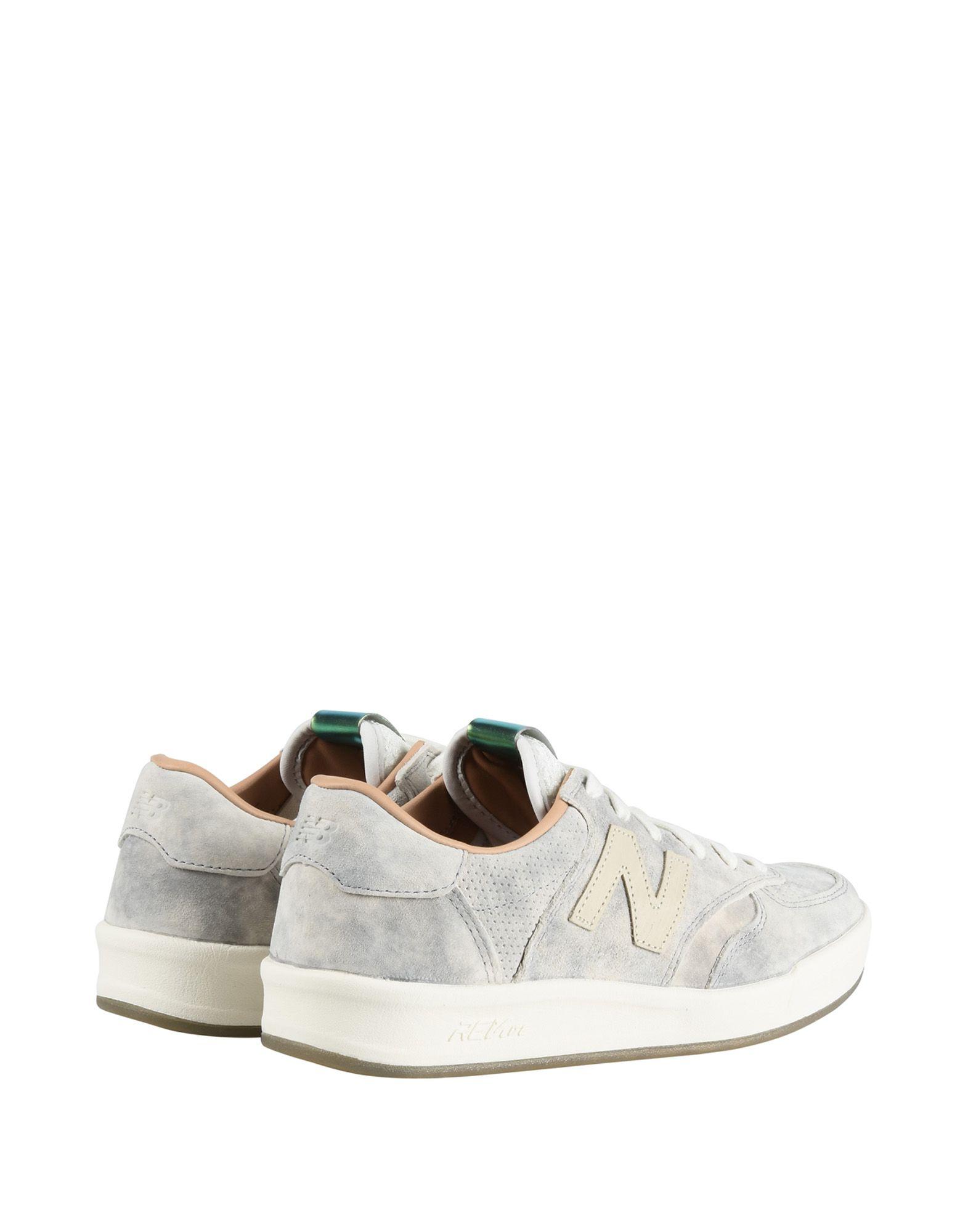 Gut um billige Schuhe zu tragenNew  Balance 300 Grau Pack  tragenNew 11210162XS 07df36