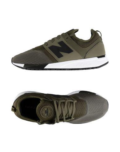 5aef8342c0b New Balance 247 Sport - Sneakers - Men New Balance Sneakers online ...