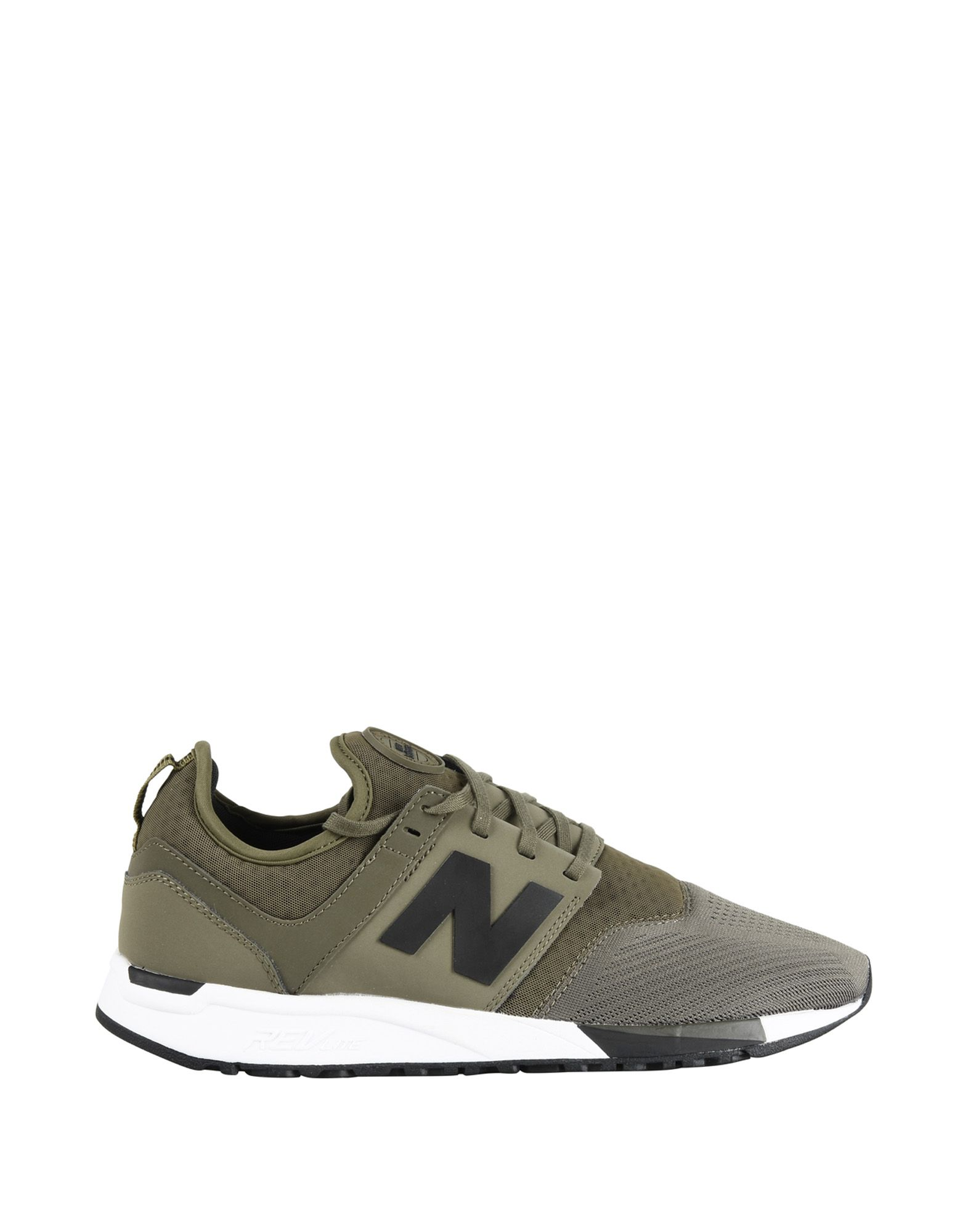 Sneakers New Balance 247 Sport - Homme - Sneakers New Balance sur
