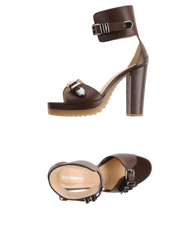 Zapatos de hombre y mujer de promoción por Del tiempo limitado Sandalia Roberto Del por Carlo Mujer - Sandalias Roberto Del Carlo- 11179117AH Café 21cd86