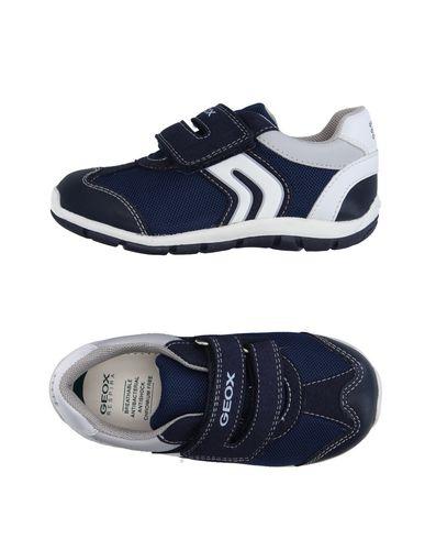 GEOX Sneakers Günstige Top-Qualität Top-Qualität Günstig Online Laden Verkauf Großhandel Qualität 5TgX2Q
