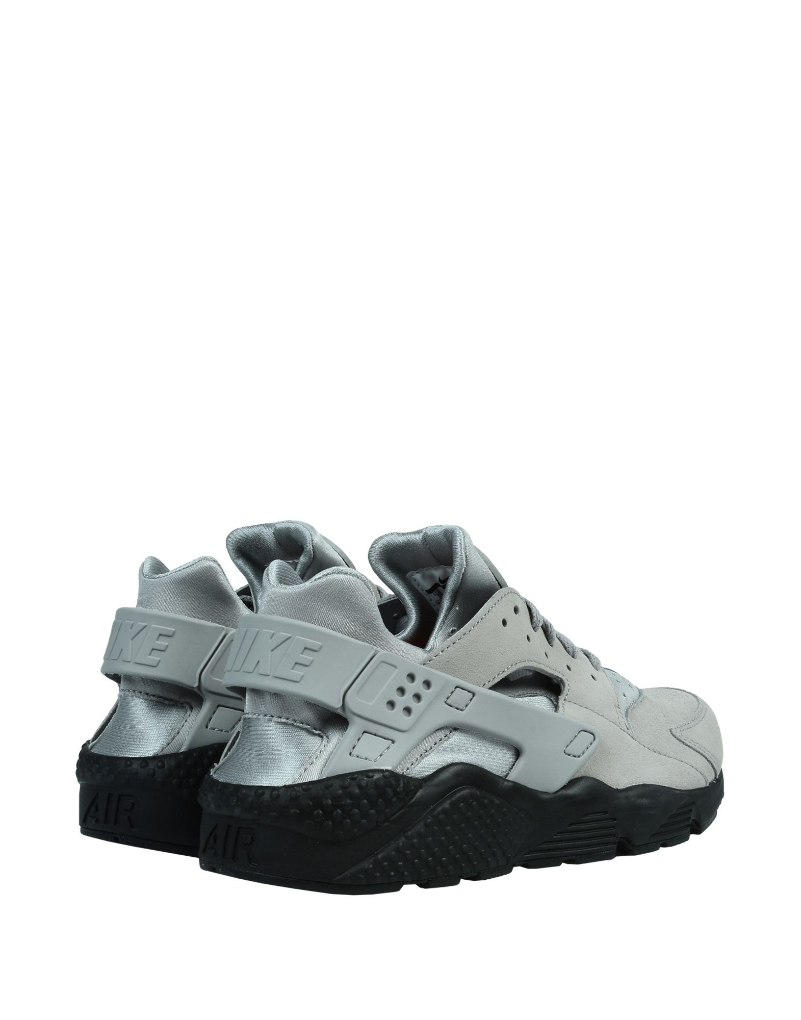 Sneakers Nike Air Huarache Run Se - Homme - Sneakers Nike sur