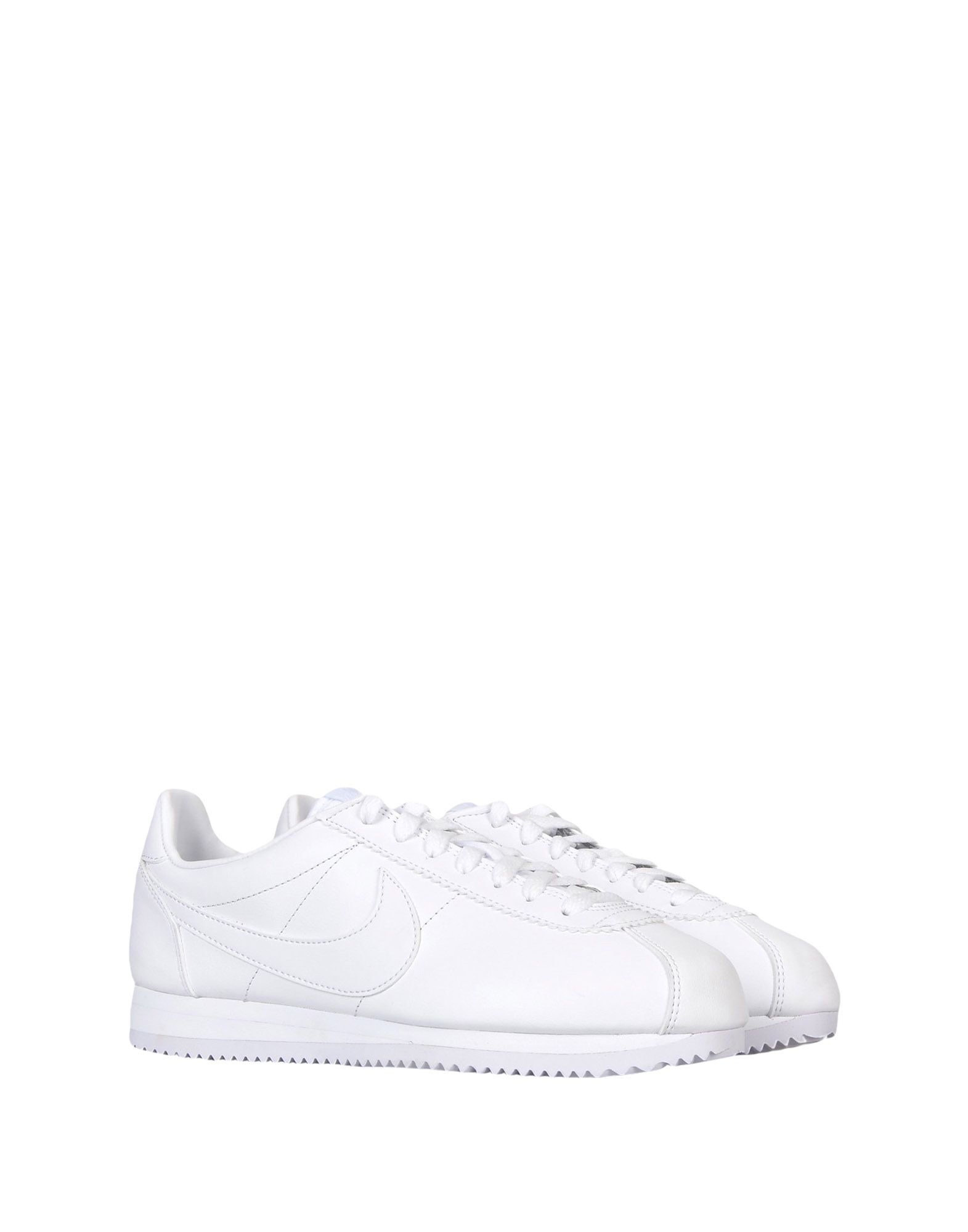 Nike   Classic Cortez Leather beliebte  11210283IK Gute Qualität beliebte Leather Schuhe 450624