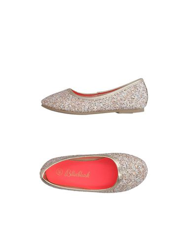 BILLIEBLUSH Ballerines enfant.