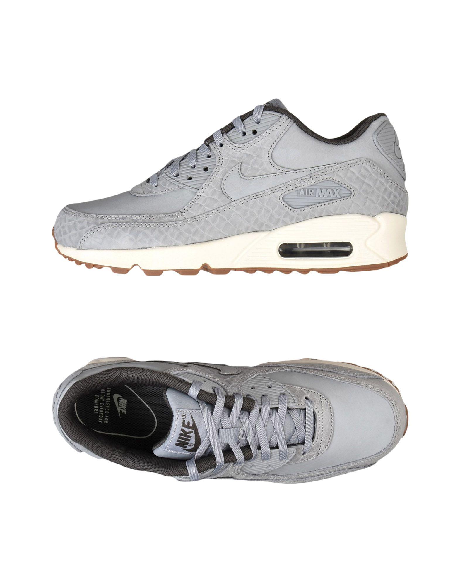 Nike Air es Max 90 Prem Gutes Preis-Leistungs-Verhältnis, es Air lohnt sich 3767 3bd948
