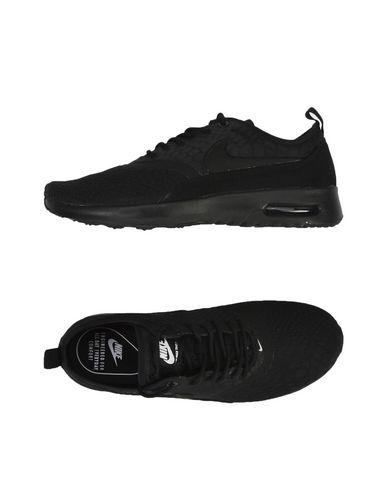 fashion styles no sale tax many fashionable NIKE Sneakers - Footwear | YOOX.COM