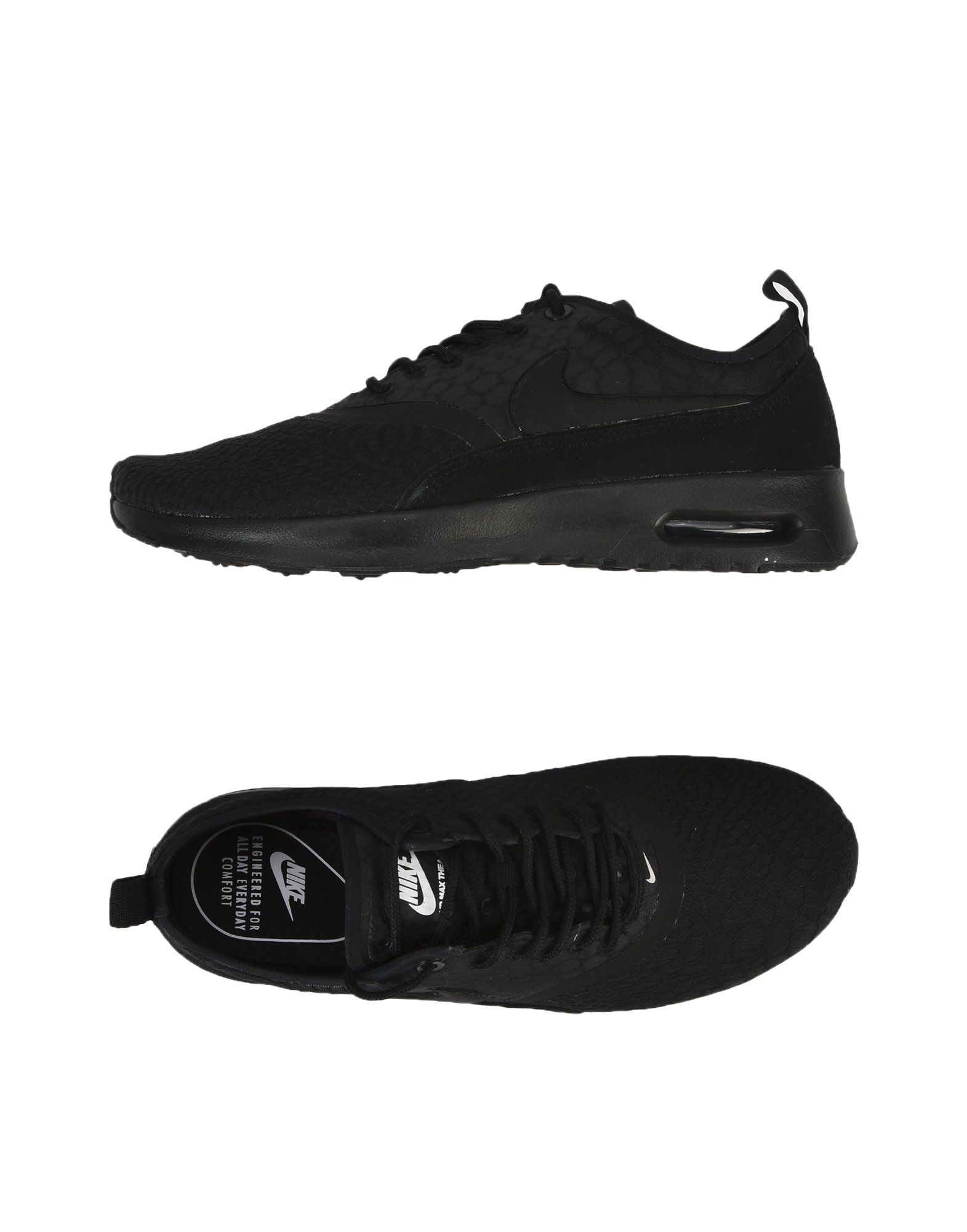 Sneakers Nike   Air Max Thea Ultra Se - Donna - 11210368JK