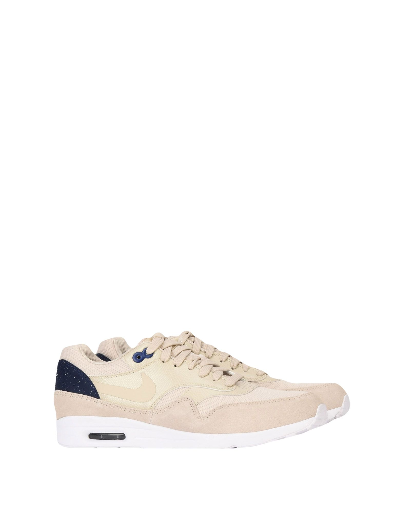 Sneakers Nike   Air Max 1 Ultra 2.0 - Donna - 11210386MS