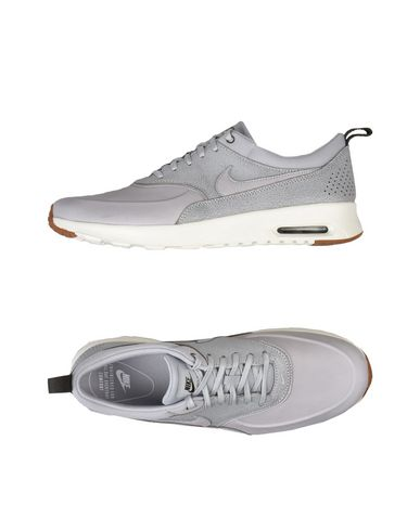 buy popular b3d52 3bb25 NIKE. AIR MAX THEA PRM. Sneakers