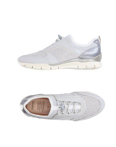 GEOX Sneakers GEOX GEOX Sneakers Sneakers 7dSxTzp