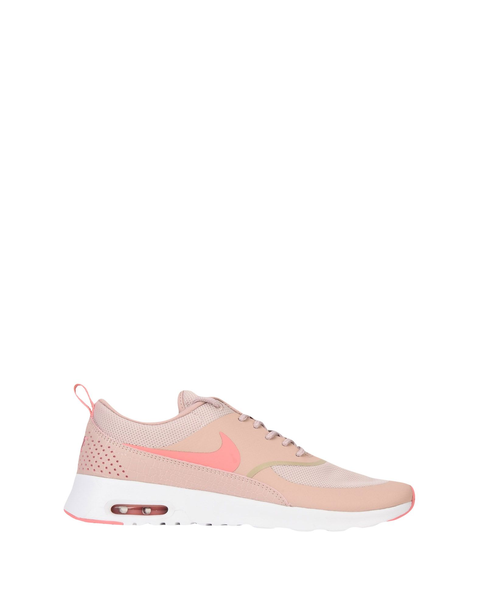 Sneakers Nike    Air Max Thea - Femme - Sneakers Nike sur