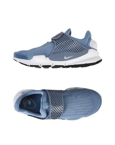 aa219f9b72 Sneakers Nike Sock Dart - Γυναίκα - Sneakers Nike στο YOOX - 11210480CU