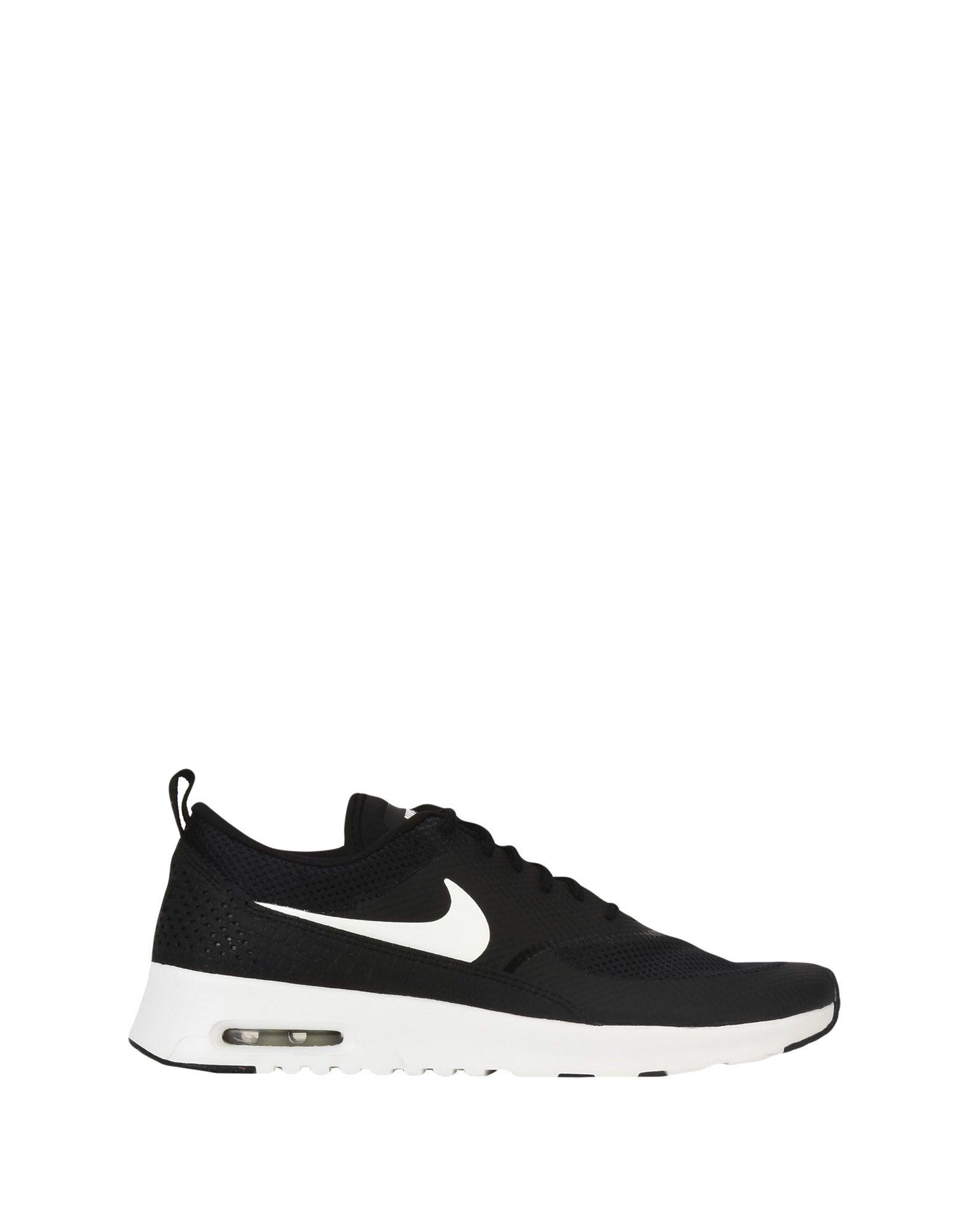 Nike   Gute  Air Max Thea  11210483RR Gute  Qualität beliebte Schuhe 91db5a