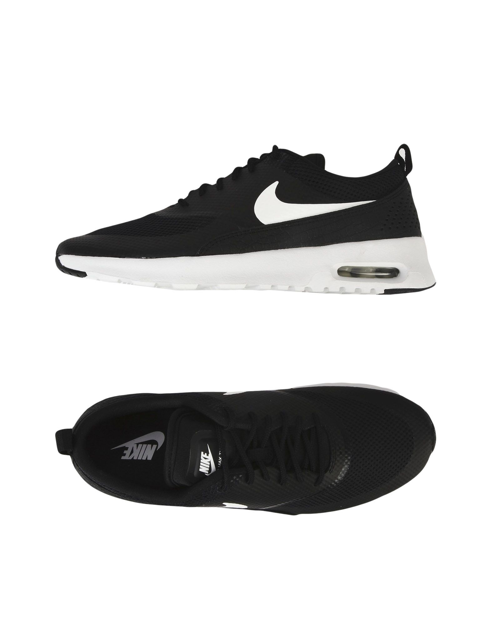 Sneakers Nike    Air Max Thea - Donna - 11210483RR