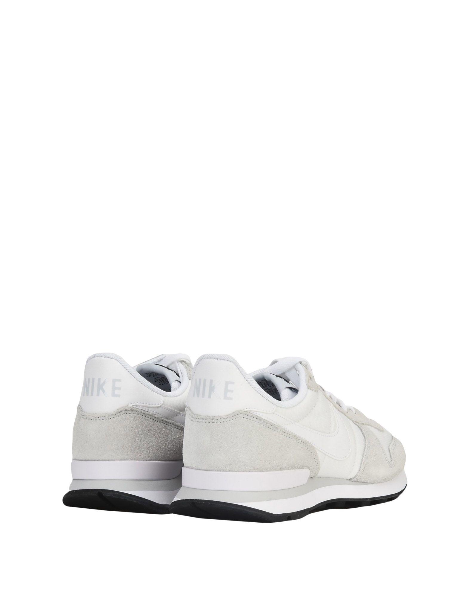 Rabatt Internationalist echte Schuhe Nike  Internationalist Rabatt  11210560FC 382307