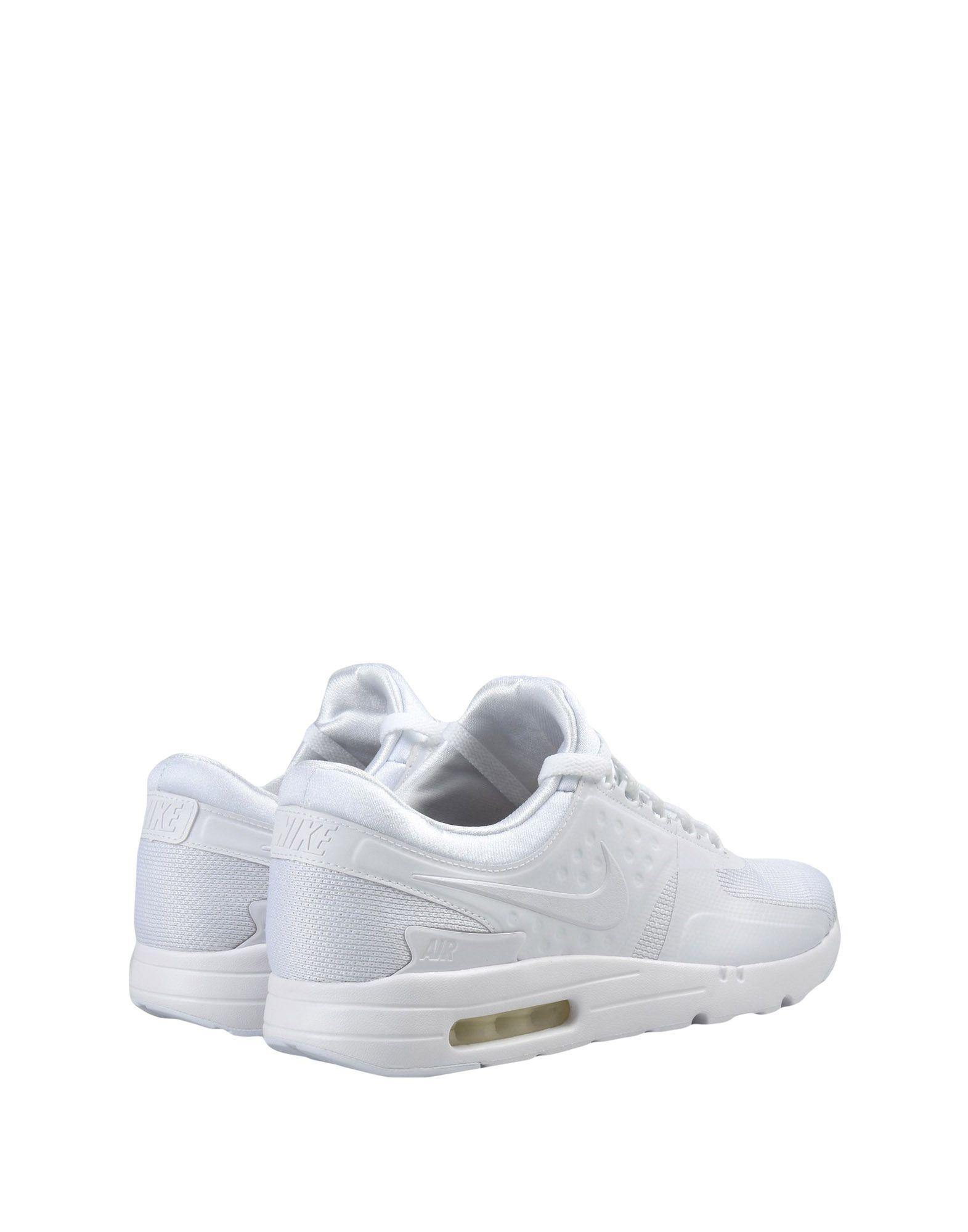 Sneakers Nike  Air Max Zero Essential - Homme - Sneakers Nike sur