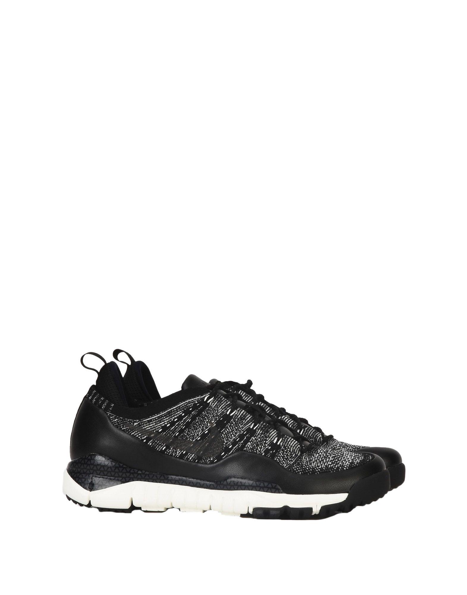 Sneakers Nike  Lupinek Flyknit Low - Homme - Sneakers Nike sur